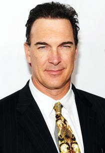 Patrick Warburton | Photo Credits: Jamie McCarthy/WireImage