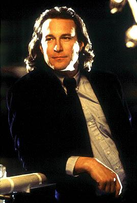 John Corbett as Ian in IFC's My Big Fat Greek Wedding