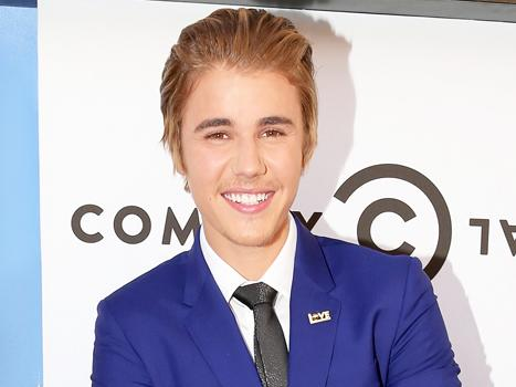 Justin Bieber, Hailey Baldwin Crash Prom, Give Teens Surprise of a Lifetime!