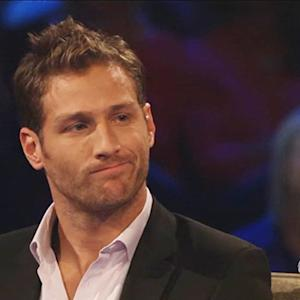 Juan Pablo Confronts Anti-Gay Accusations