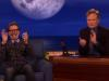Gary Oldman Laughs Watching His Many Movie Deaths