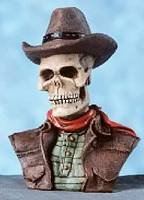 cowboyskull.jpg