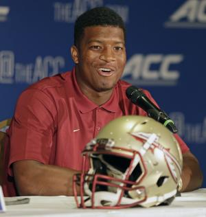9 FSU players picked to preseason all-ACC team
