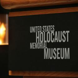 A Campaign to Remember: The Lessons of the Holocaust Are Critically Relevant Today