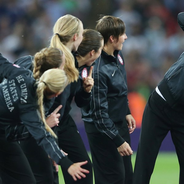 Olympics Day 13 - Women's Football Final - Match 26 - USA v Japan Getty Images Getty Images Getty Images Getty Images Getty Images Getty Images Getty Images Getty Images Getty Images Getty Images Gett
