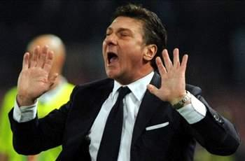 We had more opportunites and deserved three points - Mazzarri