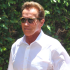Arnold Schwarzenegger se casse la tte pour son prochain rle