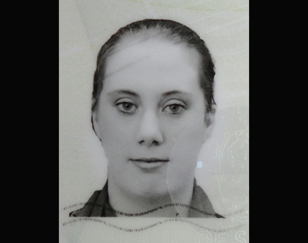"Kenya court recommends ""White Widow"" case be dropped"