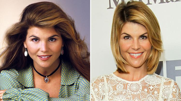 Full House': Where Are They Now?