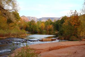 Top Ten Locations for the Best Fall Camping