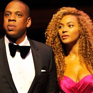 Jay-Z and Beyonce to Host Obama at New York Fundraiser