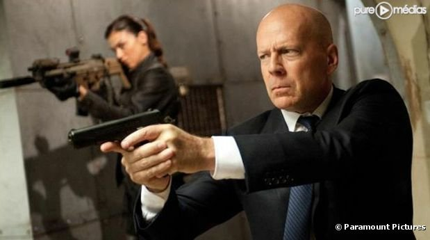 G.I. Joe 2 : prvu pour juin, le film est dcal  2013 !