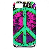 This is the Dawning of the Age of Customer Experience image hippie peace sign iphone 5 covers 300x300