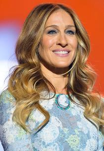Sarah Jessica Parker | Photo Credits: Nigel Waldron/Getty Images