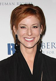 Diane Neal | Photo Credits: Rob Kim/Getty Images