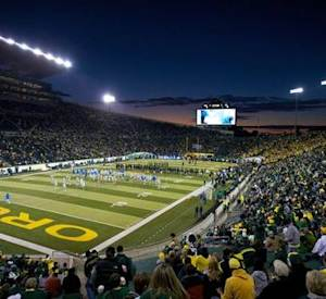 On The Quad: What's next for Oregon?