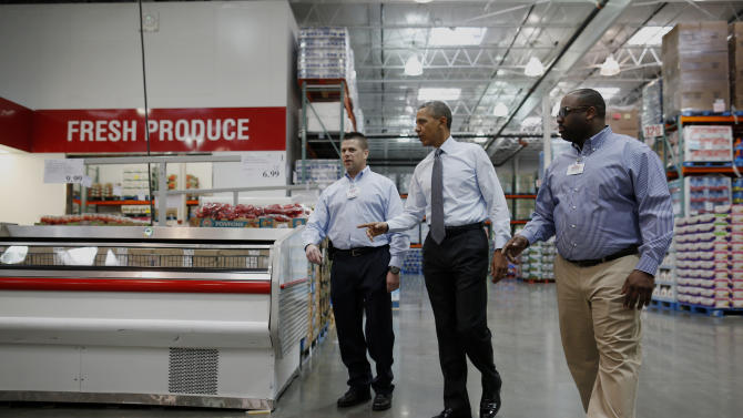 Lifting the minimum wage big deal for small firms