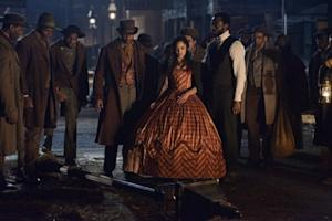 'Copper' Episode 'The Children of the Battlefield' Recap: Hope Amid Darkness