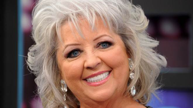 Paula Deen has apologized several times. Is that enough?