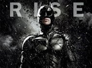 'The Dark Knight Rises' Faces A Titanic Box-Office Battle With 'The Avengers'