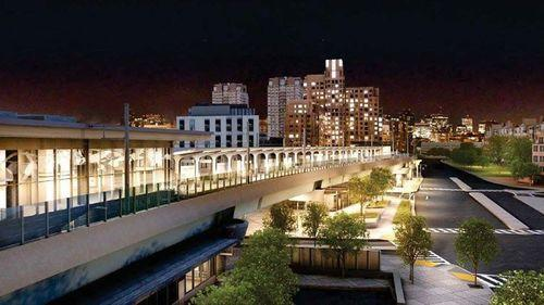 Green Line Extension Still Off the Rails, Parts of It in Doubt