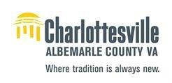 The Charlottesville Albemarle Convention & Visitors Bureau Launches Its Brand New Visitors Guide