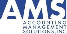 Accounting Management Solutions Expands Nonprofit Practice