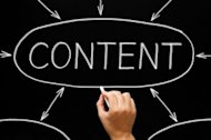 4 Ways to Write More Effective Content image Content 300x199