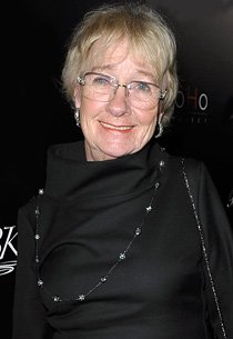 Kathryn Joosten | Photo Credits: …