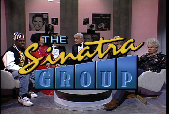 The Sinatra Group