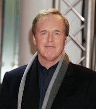 Brad Bird won't be directing the next Star Wars film