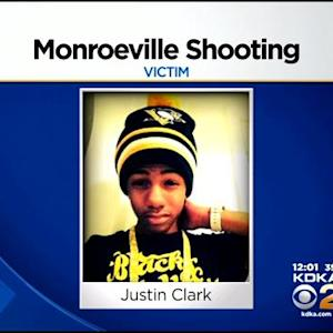 Police Investigating After Boy, 16, Dies In Monroeville Shooting