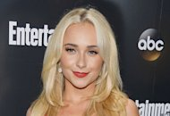 Hayden Panettiere | Photo Credits: Michael Loccisano/Getty Images