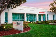 Renault-Nissan Alliance Opens Bigger Silicon Valley Research Center to Enhance Advanced Research and Development