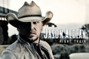 Review: All aboard Jason Aldean's 'Night Train'