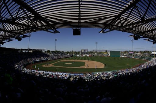 Soriano homers twice as Cubs beat Rockies 11-4