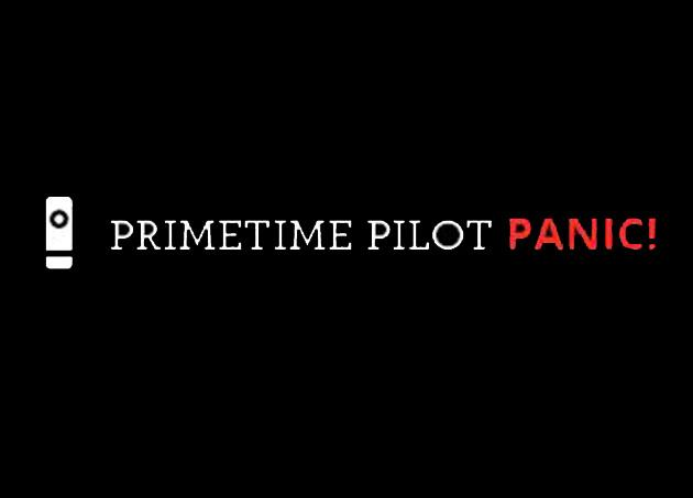 PILOT SEASON 2015: More Early Buzz