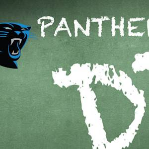 NFL NOW: Wk 4 Report Card: Carolina Panthers