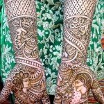 mehndi-designs-for-every-wedding-ceremony (3)