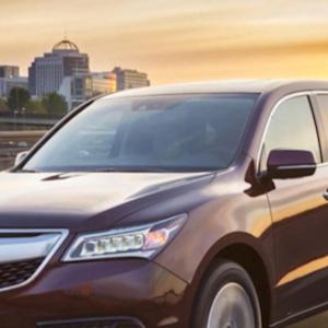 MoneyWatch: Acura recalls more than 100K SUVs; YouTube stars to get easier path to TV screens