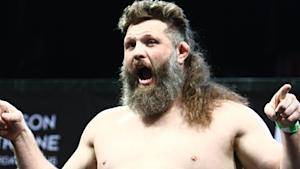 UFC Abu Dhabi Results: Roy Nelson Back on Track with Spectacular Knockout of a Legend