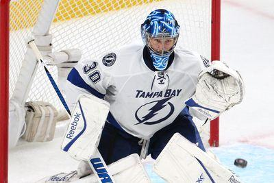 Lightning vs. Canadiens, NHL playoffs 2015: Time, TV schedule and live stream for Game 2