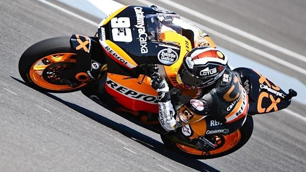 marc marquez brno go republica checa