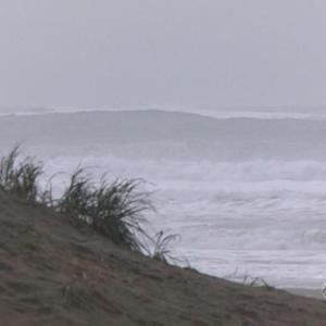 Heavy rain expected for West Coast