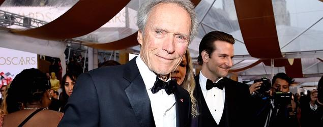 Eastwood considering Richard Jewel project