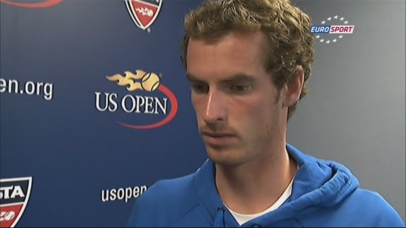 Murray: 2012 experiences will help