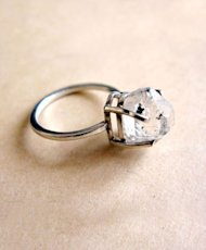 1027-solitaire-ring_sm.jpg