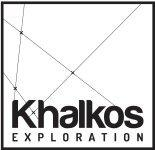 Khalkos Exploration Inc.: Adoption of By-Law 2013-1 Incorporating an Advance Notice Provision for the Election of Directors