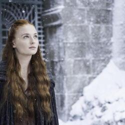 HBO Released A Top Secret 'Game Of Thrones' Season 5 Teaser