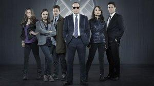 'Agents of SHIELD' Cast, Creators on Movie Synergy, Joss Whedon's Involvement